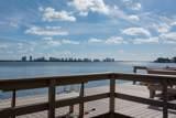 60 Yacht Club Drive - Photo 45