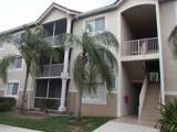 8935 Okeechobee Boulevard - Photo 13