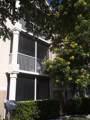 8935 Okeechobee Boulevard - Photo 25