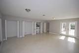401 Wilma Circle - Photo 14