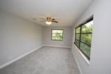 401 Wilma Circle - Photo 30