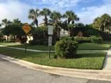 8053 Allspice Drive - Photo 2