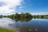 5250 Woodland Lakes Drive - Photo 18