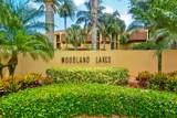 5250 Woodland Lakes Drive - Photo 19