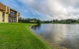 5250 Woodland Lakes Drive - Photo 21
