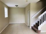 685 Gazetta Way - Photo 15