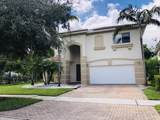 685 Gazetta Way - Photo 3