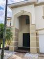 685 Gazetta Way - Photo 4