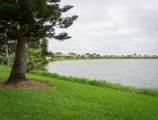 3216 Lakeview Circle - Photo 21