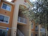 301 Palm Drive - Photo 19