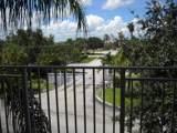 301 Palm Drive - Photo 21