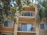 301 Palm Drive - Photo 26