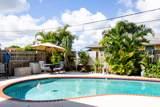 1314 Caribbean Way - Photo 25