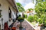 1314 Caribbean Way - Photo 29
