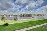 3100 Ocean Boulevard - Photo 17