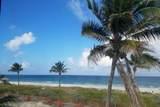 120 Ocean Boulevard - Photo 17
