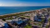 120 Ocean Boulevard - Photo 21