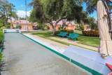 43 Sausalito Drive - Photo 20