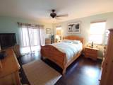 16219 123rd Terrace - Photo 11