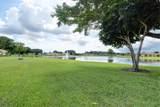 5360 Lakefront Boulevard - Photo 2