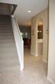 6955 Oak Bridge Lane - Photo 2