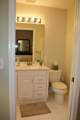 6955 Oak Bridge Lane - Photo 3