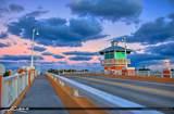 300 Waterway Drive - Photo 29
