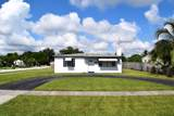 2377 Clubhouse Drive - Photo 1