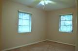 2377 Clubhouse Drive - Photo 11