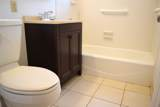 2377 Clubhouse Drive - Photo 13