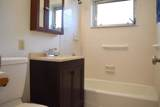 2377 Clubhouse Drive - Photo 14