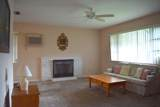 2377 Clubhouse Drive - Photo 3