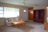 2377 Clubhouse Drive - Photo 4