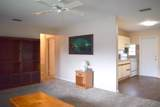 2377 Clubhouse Drive - Photo 5