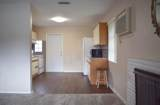 2377 Clubhouse Drive - Photo 6