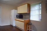 2377 Clubhouse Drive - Photo 9