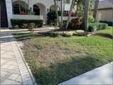 11672 Breeze Place - Photo 7