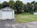 872 Fitch Drive - Photo 12