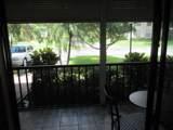 9845 Pineapple Tree Drive - Photo 21