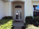 628 Venetto Court - Photo 2