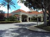 628 Venetto Court - Photo 25