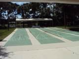 628 Venetto Court - Photo 30