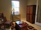 10152 Orchid Reserve Drive - Photo 15