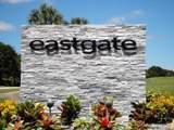 27 Eastgate Drive - Photo 16