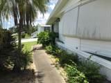 7268 Swan Avenue - Photo 2