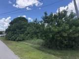 5825 Bates Avenue - Photo 5