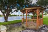 4675 Lakeside Circle - Photo 3