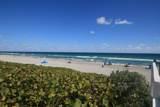 250 Ocean Boulevard - Photo 47
