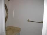 22075 Las Brisas Circle - Photo 9