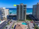 5460 Ocean Drive - Photo 44